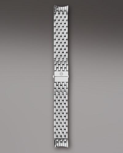 18mm CSX Bracelet Strap