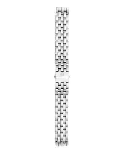 16mm Urban Mini Bracelet, Steel
