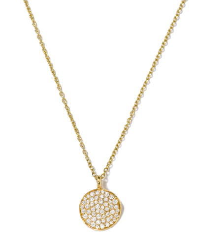 drop venezia os gold collectibles pendant elegant style brighton necklace size