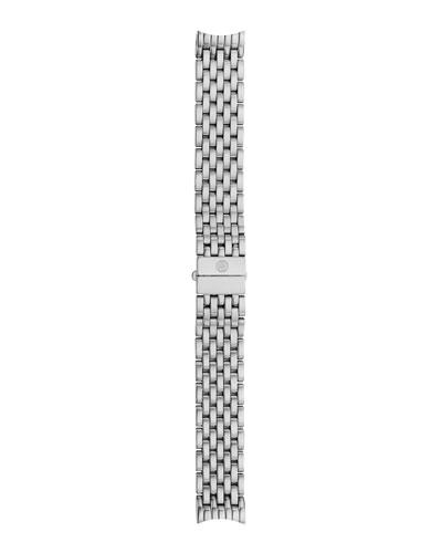 16mm Serein Stainless Bracelet Strap