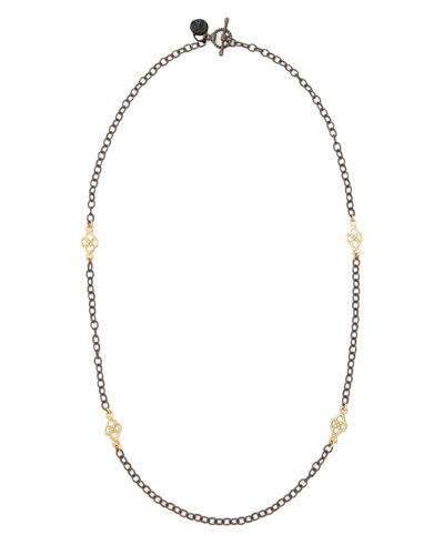 cable solid grams flat chain yellow gold product sturdy necklace