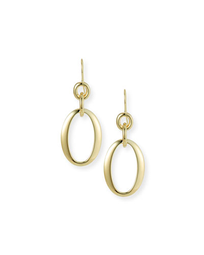 Perfect for Mother\u2019s Day gift . With contemporary elegance Textured silver drop earrings these earrings are perfect for night or day