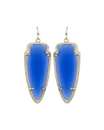 Free Skylar Earrings with any $200 Kendra Scott Jewelry Purchase