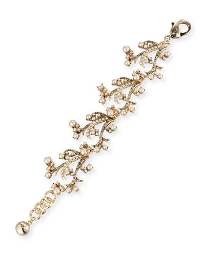 Satine Bracelet