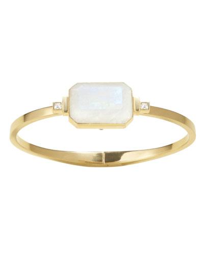 Ringly Photo Booth Activity Tracker Smart Bracelet, White