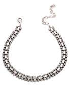 Lana Elite Mega Vista Lariat Necklace | Neiman Marcus