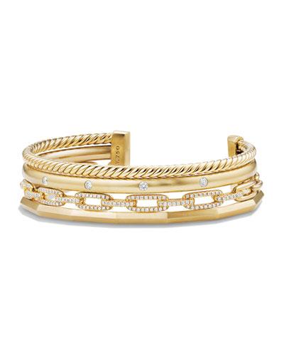 Gold Cuff Bracelet Neiman Marcus Gold Cuff Bangle