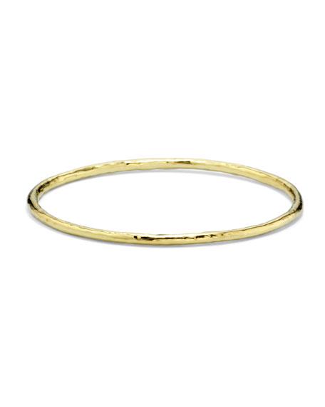 Ippolita 18K Gold Glamazon Bangle #1