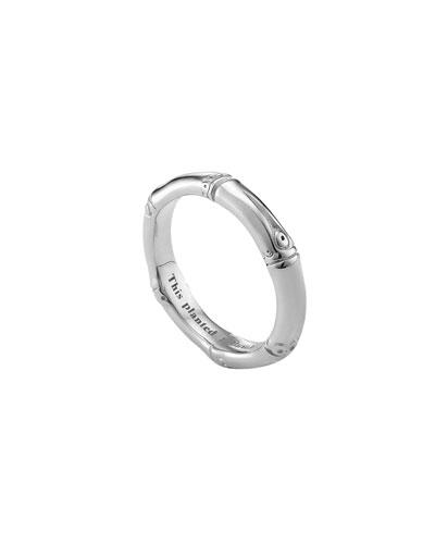65090935c John Hardy Bamboo Ring