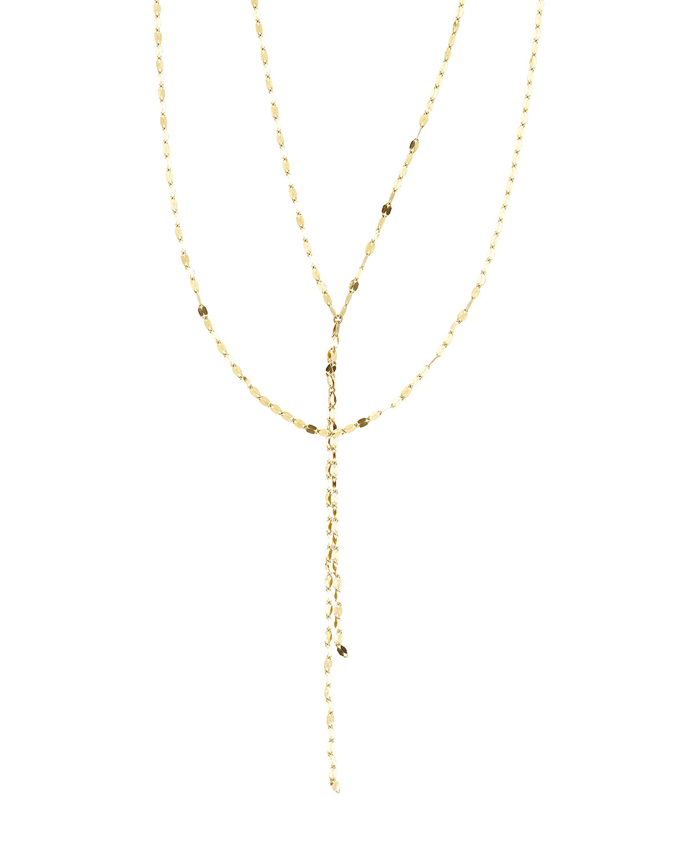 78872e6a4 lana girl by lana jewelry shop for women - women's lana girl by lana  jewelry catalogue - Cools.com