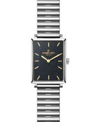 The Shirley 32mm Watch, Silver