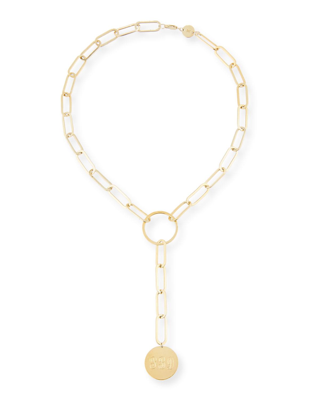 82d91650f4080 jennifer zeuner necklaces jewelry for women - Buy best women's ...