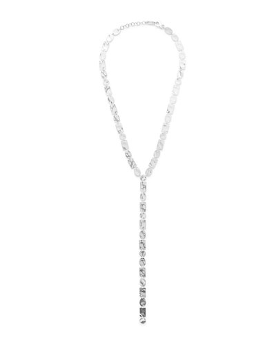 925 Senso™ Y-Drop Necklace, 22