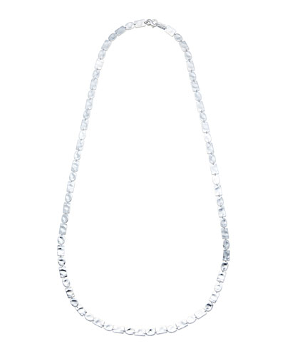 Senso™ Mixed Disc Necklace, 38