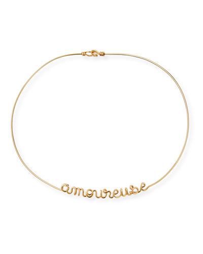 b7898108b3cf2 Designer Gold Filled Jewelry | Neiman Marcus