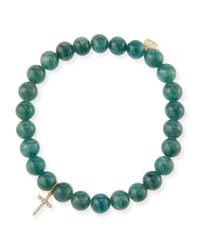 b8a17c12465d3 Apatite Designer Jewelry | Neiman Marcus