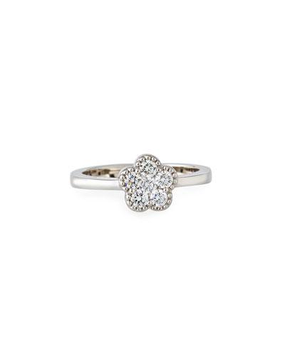 ab643a9237b52 Designer Flower Ring | Neiman Marcus