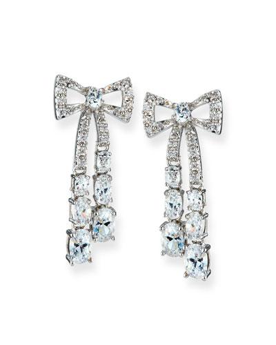 d464f1a37 Fallon Earrings | Neiman Marcus