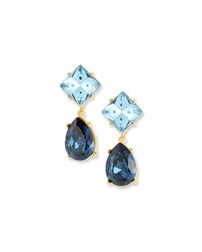 Clip Earrings Jewelry | Neiman Marcus