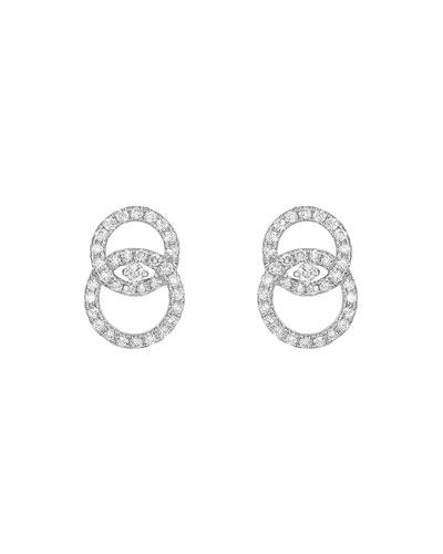 2ad974bada White Gold Earrings | Neiman Marcus