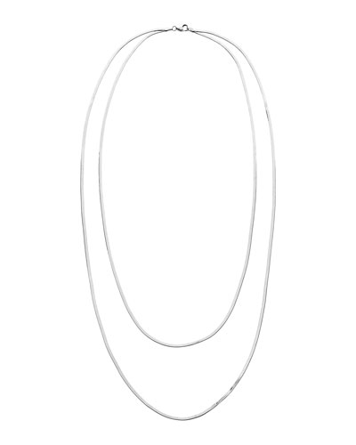 a7036801ca11b Gold Strand Necklace | Neiman Marcus