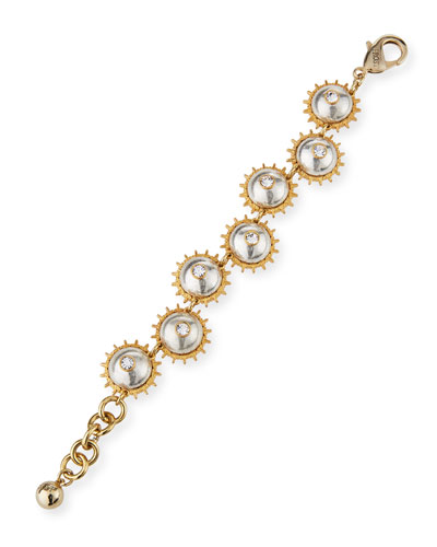 Domus Line Bracelet