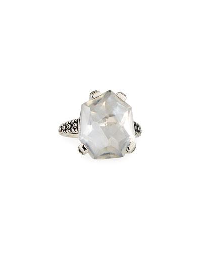 71f9d81c24b Designer Stone Ring | Neiman Marcus