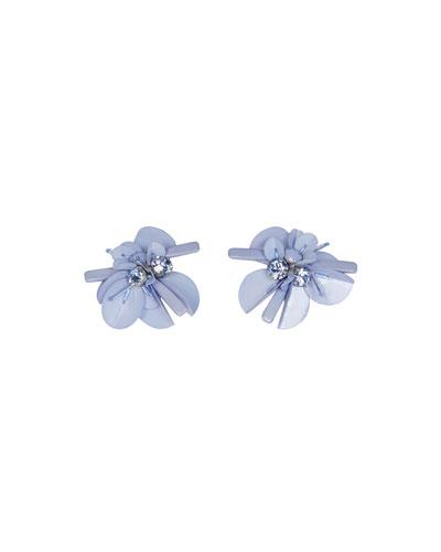 b8db08bc4 Flower Earrings | Neiman Marcus