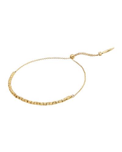 Laguna Adjustable Bracelet