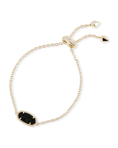 Elaina Adjustable Bracelet