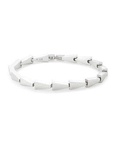 Leon Link Bracelet