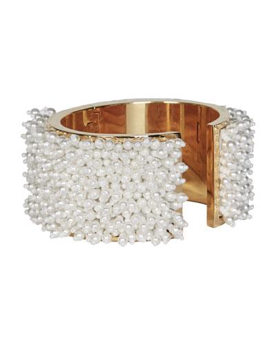 Taylor Luxe Bracelet