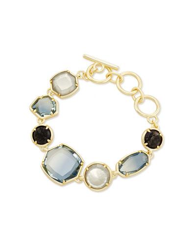 Natalia Link Bracelet