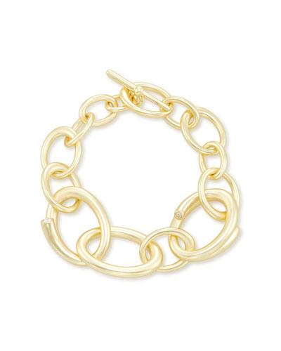 Walker Link Bracelet
