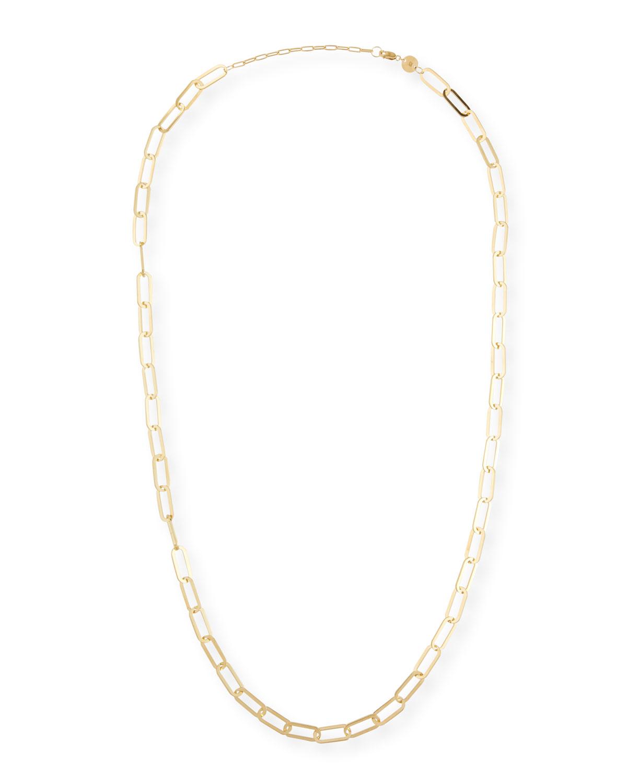 Marta Extra-Long Necklace