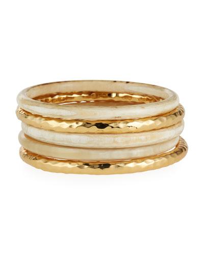 24K Gold Plated 50mm Bangle Cuff Bases  Bangle Bracelet Cuff Bracelet Blank Solid Gold Bangle Adjustable Open Cuff