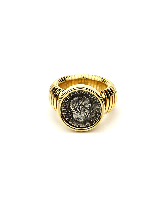 Cobra Elastic Ring