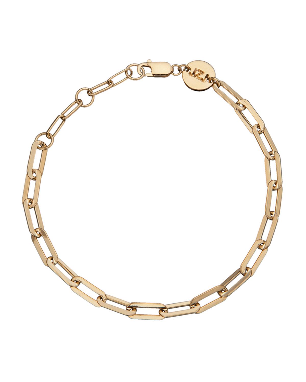 Maggie Chain Bracelet