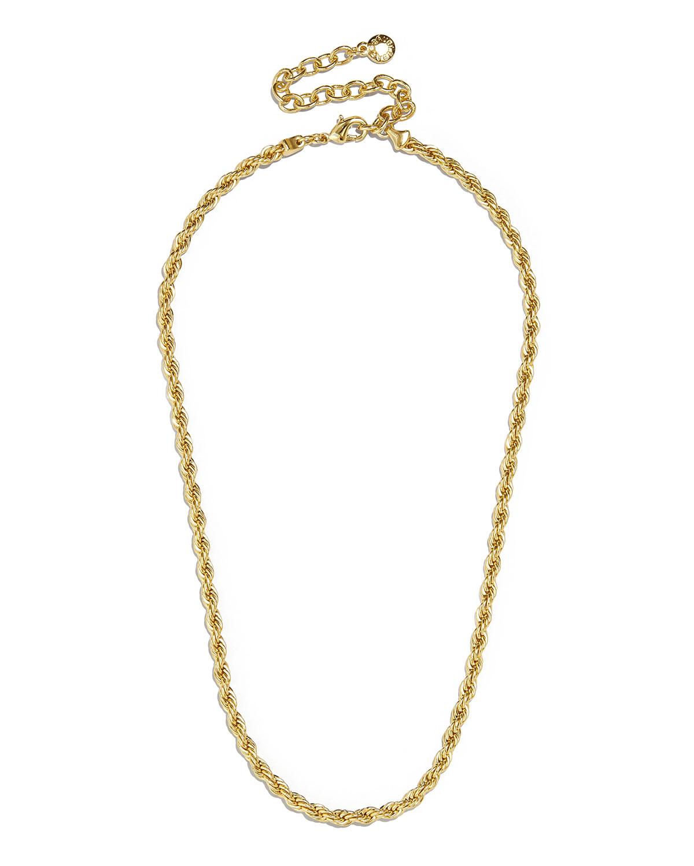 Mini Petra Necklace