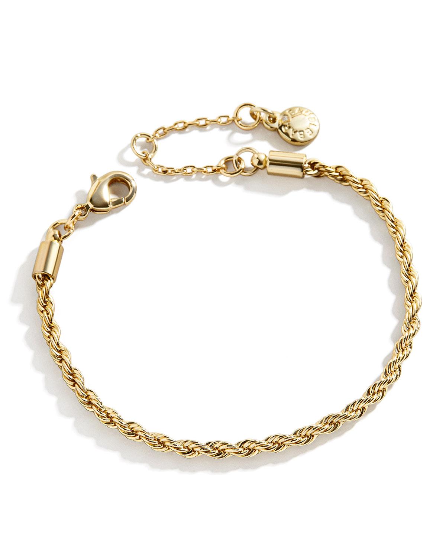 Mini Petra Bracelet