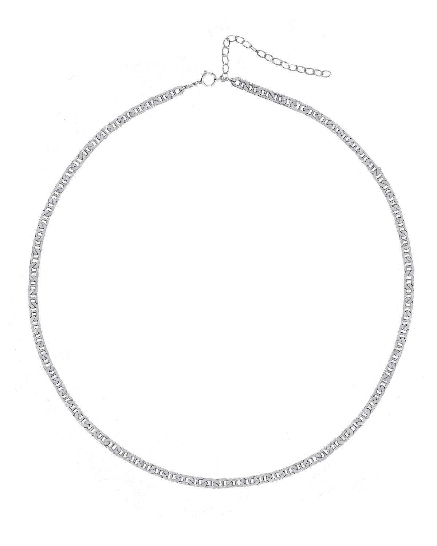 Victoria Chain Necklace