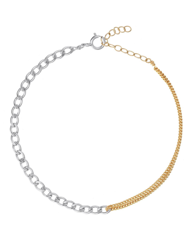 Moni Chain Bracelet