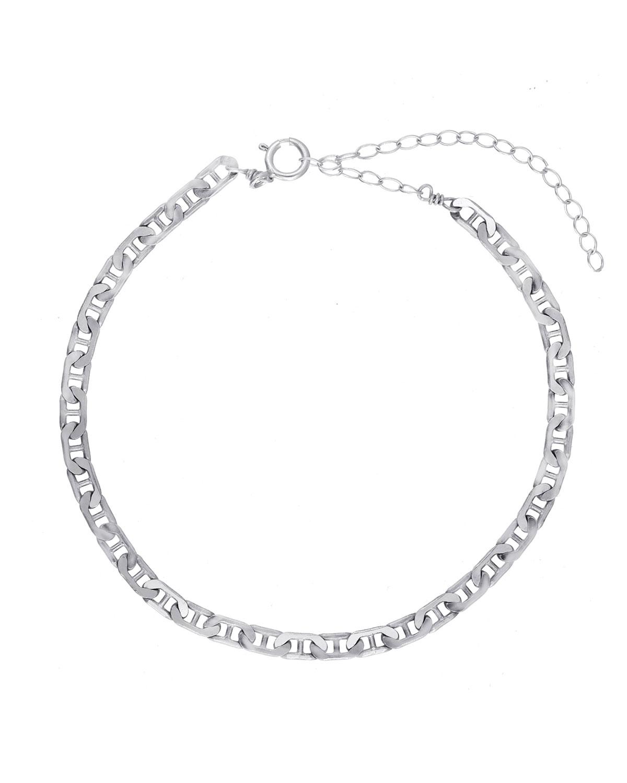 Vicky Chain Bracelet
