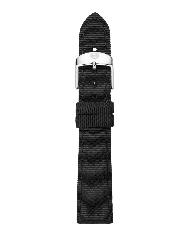 16mm Grosgrain Watch Strap