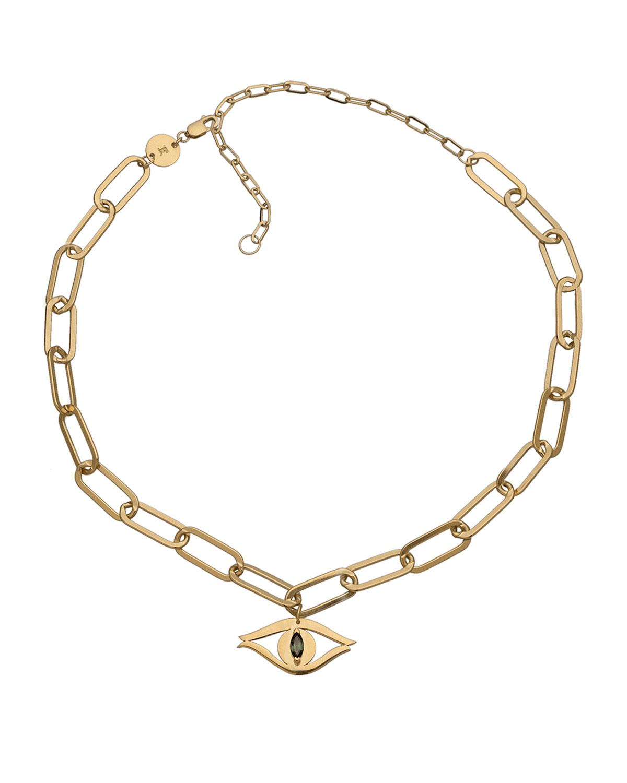 Galit Choker Necklace