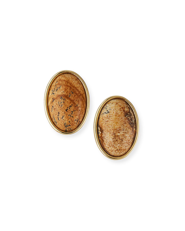 Adelaide Stud Earrings