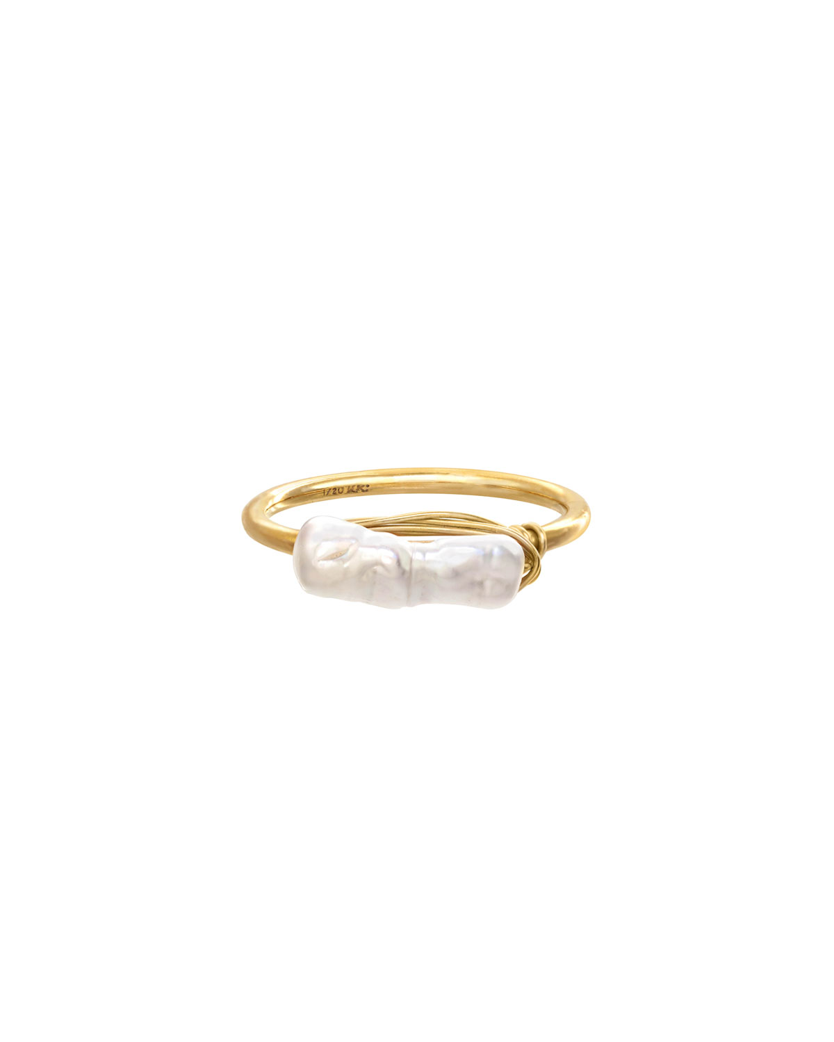 Halle Ring