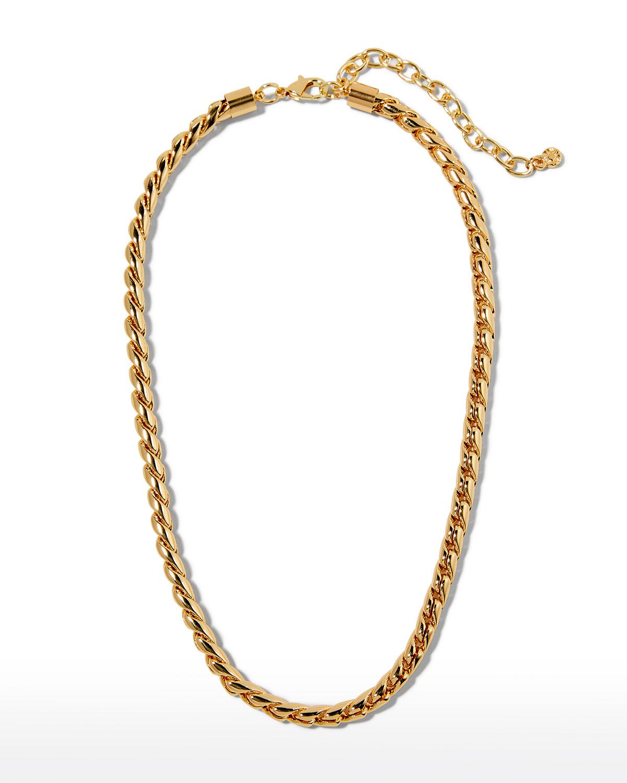 Gwyneth Necklace