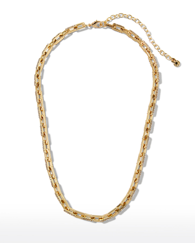 Hestia Necklace