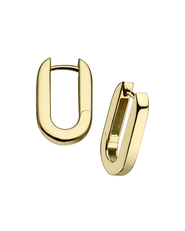 Penni Earrings